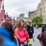 tour-guide-2