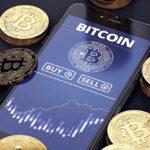 traffic-bitcoin-1