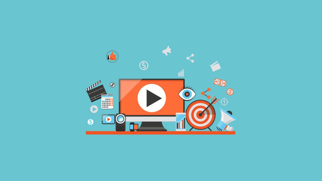 video-promosi-website
