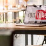 youtube-bisnis-1