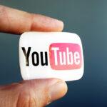 youtube-bisnis-2