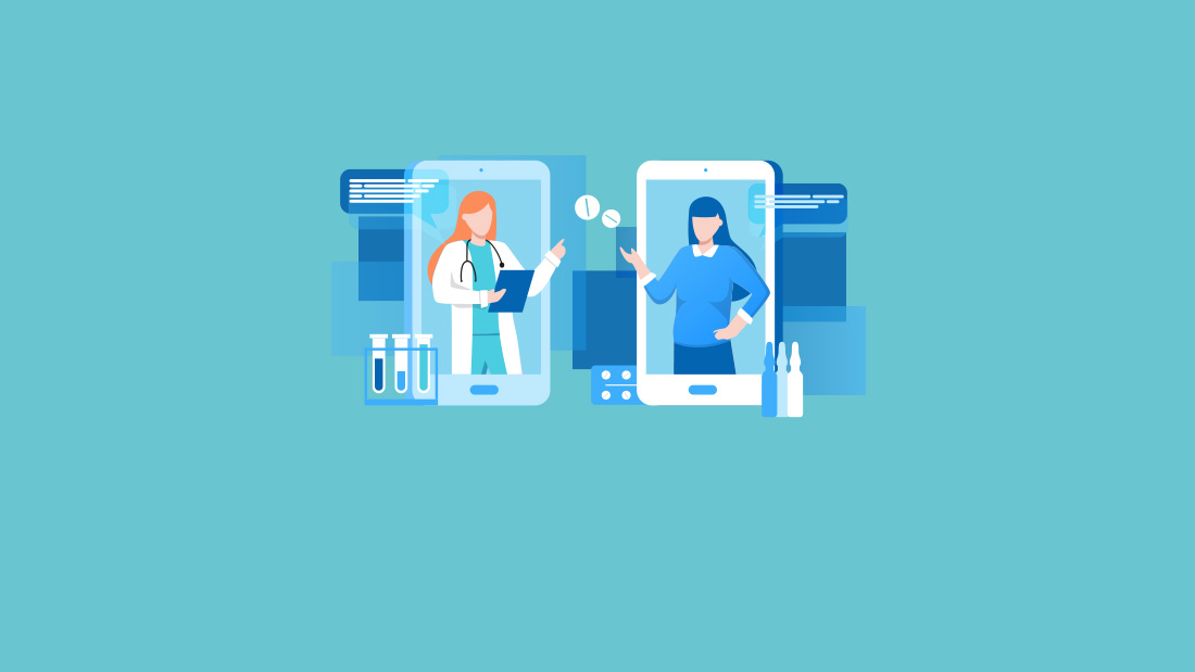 aplikasi-klinik