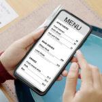 aplikasi-restaurant-1