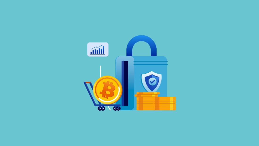 aset-crypto