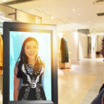 augmented-reality-in-fashion