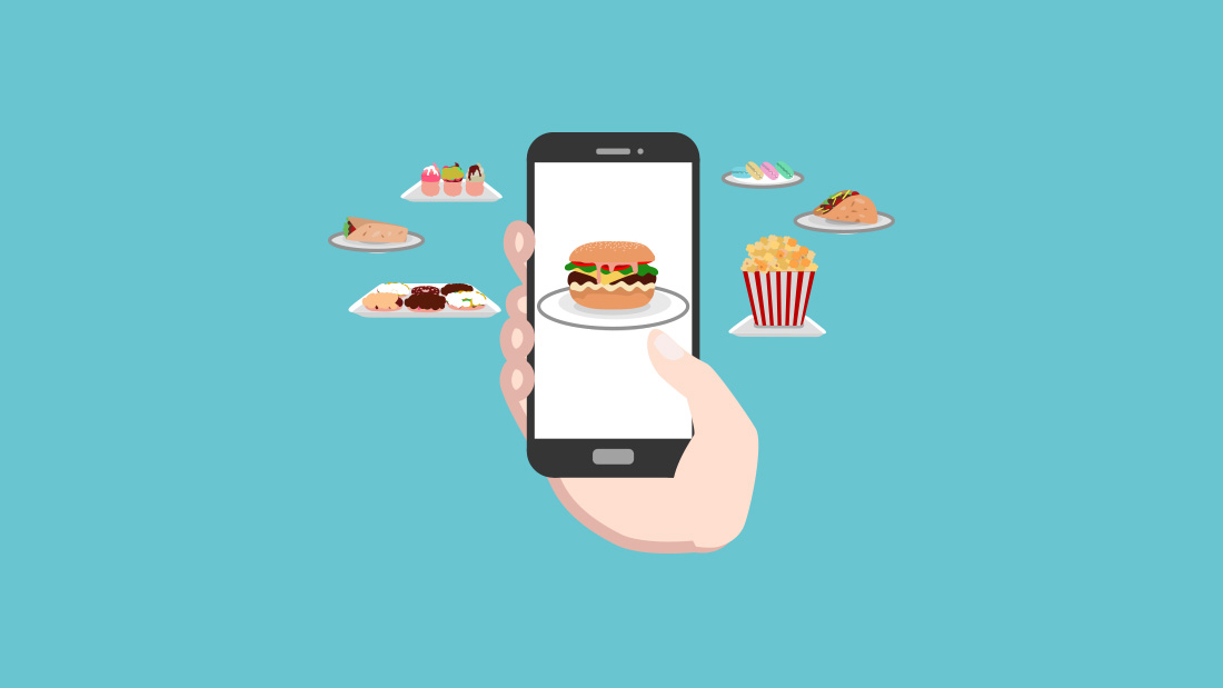 bisnis-kuliner-online
