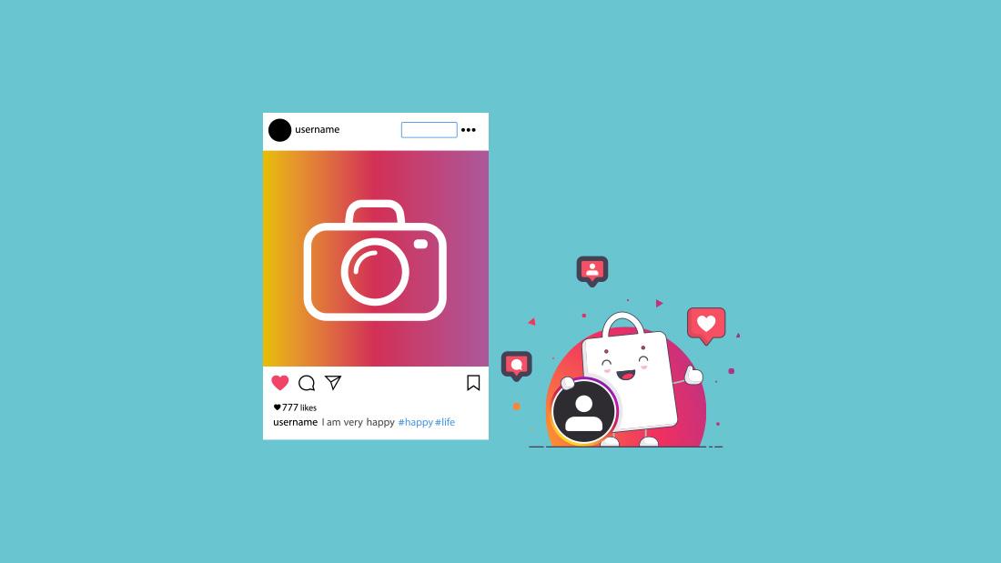 cara-promosi-di-instagram
