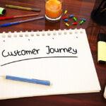 customer-journey-1