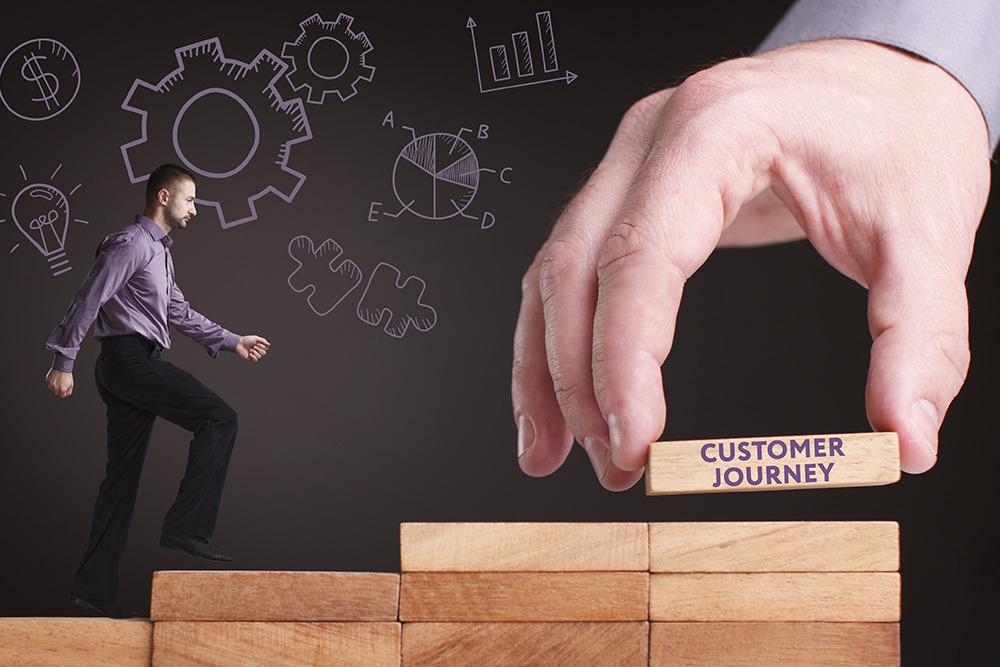customer-journey-2