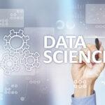 data-science-2