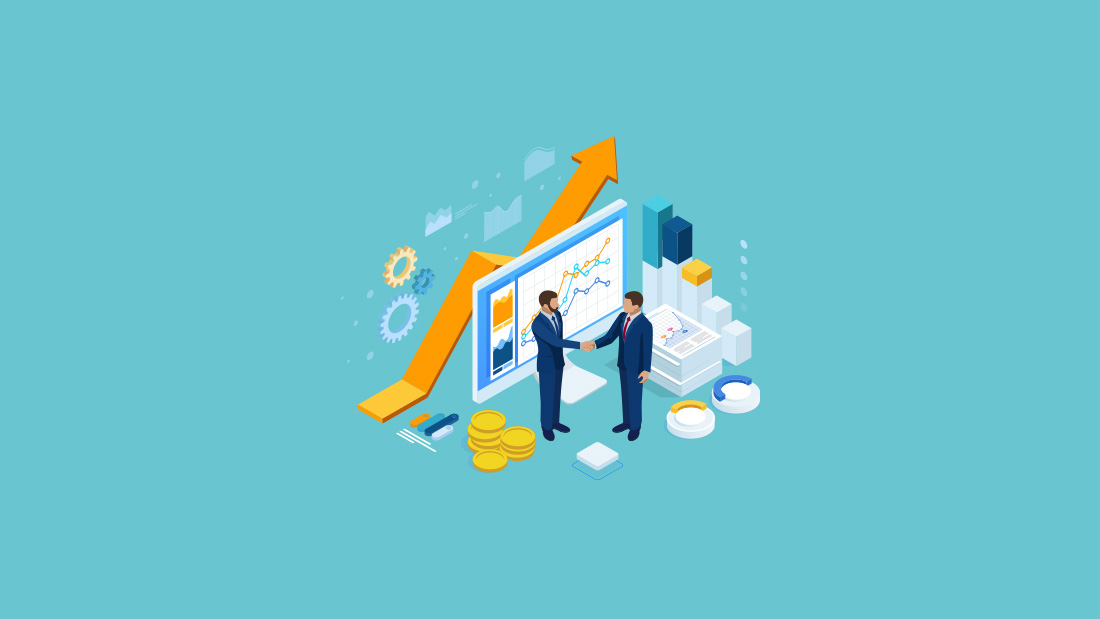 data-science-untuk-bisnis