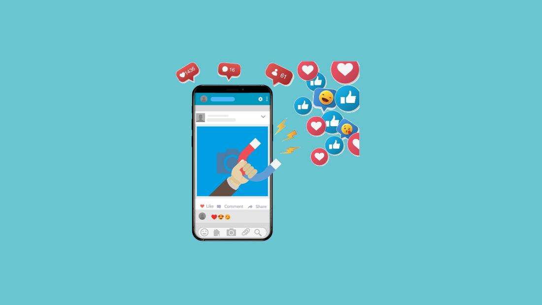 facebook-marketing-thumbnail