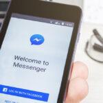 facebook-messenger-marketing-2
