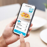 food-delivery-1