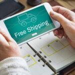 free-shipping-2