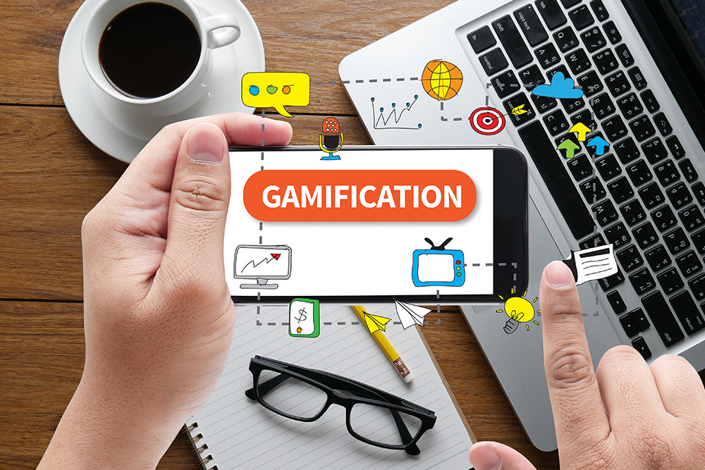 gamification-1