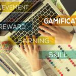 gamification-2
