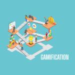 gamification-thumbnail