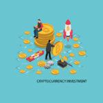 investasi-crypto