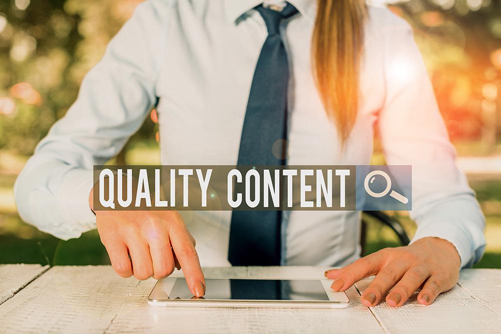 kualitas-konten-1