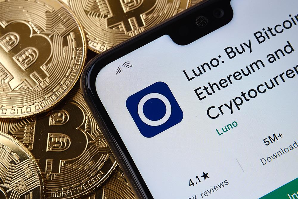 aplikasi-crypto