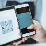 scan-qr-code-payment-2