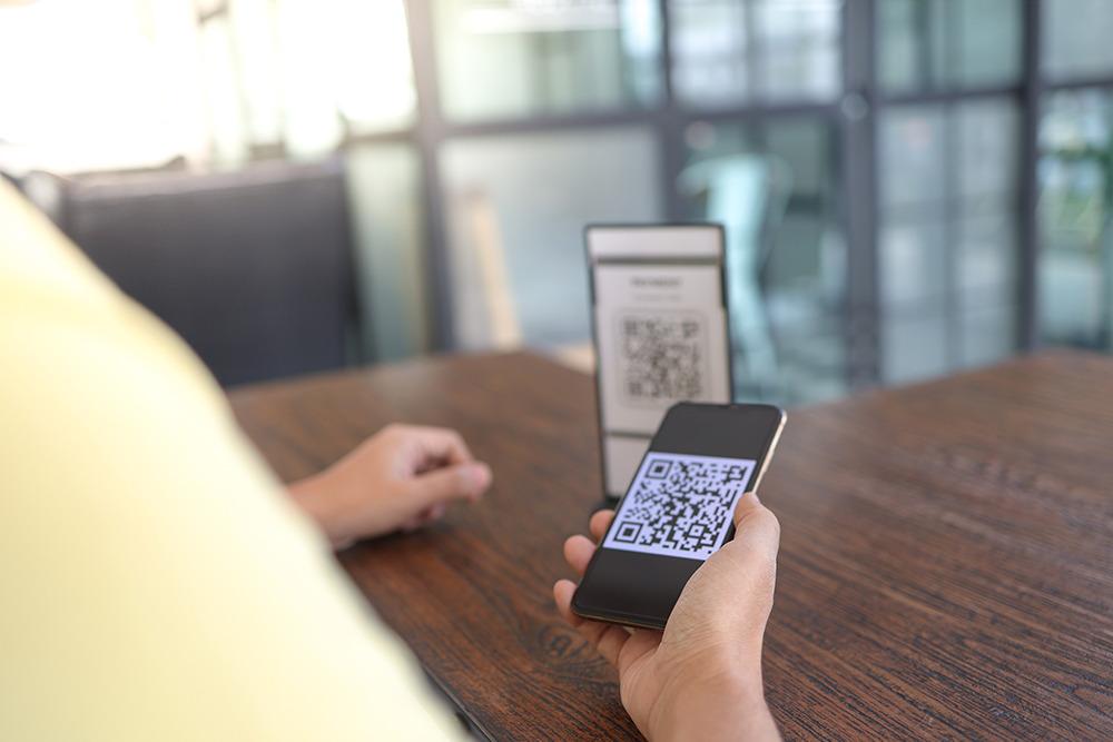 scan-qr-code-payment