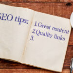 seo-tips-and-trick