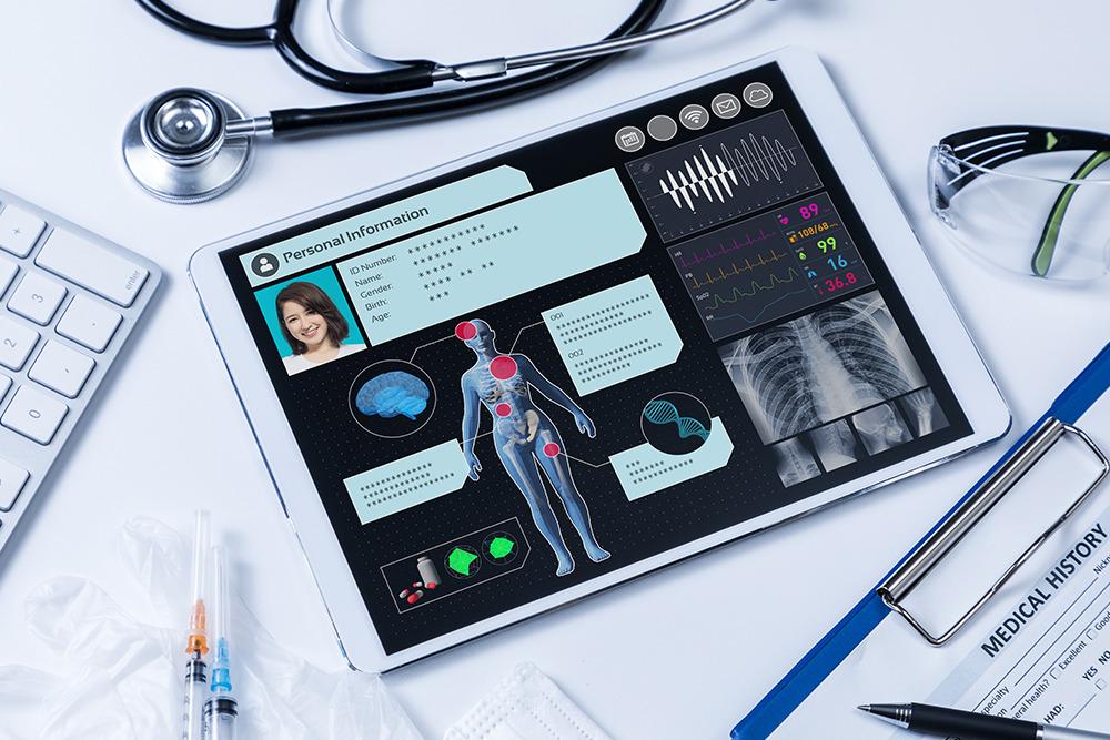 sistem-informasi-manajemen-aplikasi-klinik