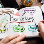 viral-marketing-1