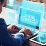 asuransi-bisnis