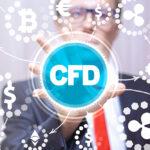 cfd-adalah-3