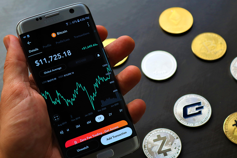 cryptocurrency-indonesia