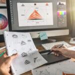 grafik-design-1