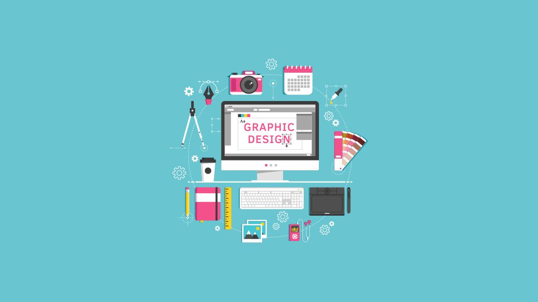 graphic-desain-1