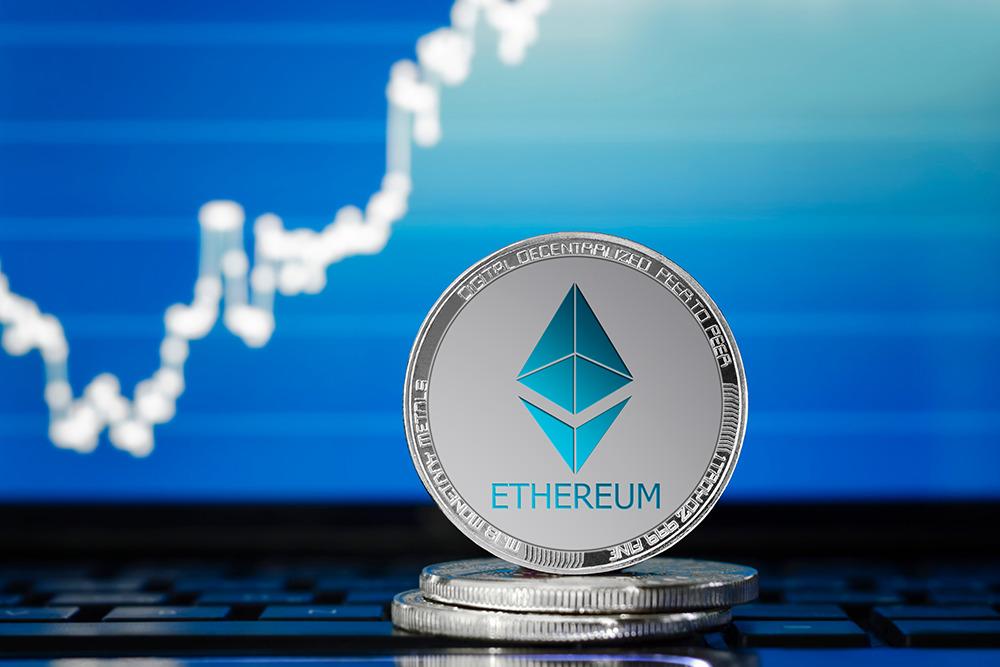 mining-ethereum-1