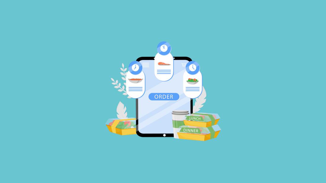 peluang-bisnis-online-2021