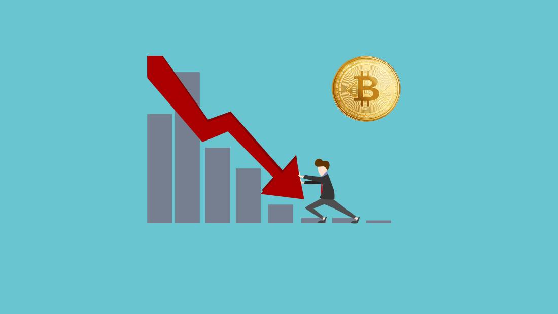 stop-loss-crypto