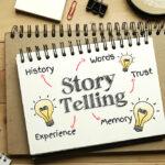 story-telling-branding-2