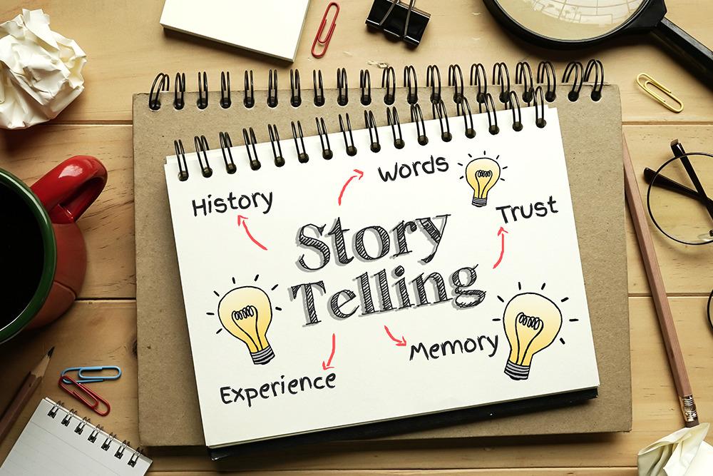 storytelling-branding