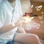 storytelling-branding-1