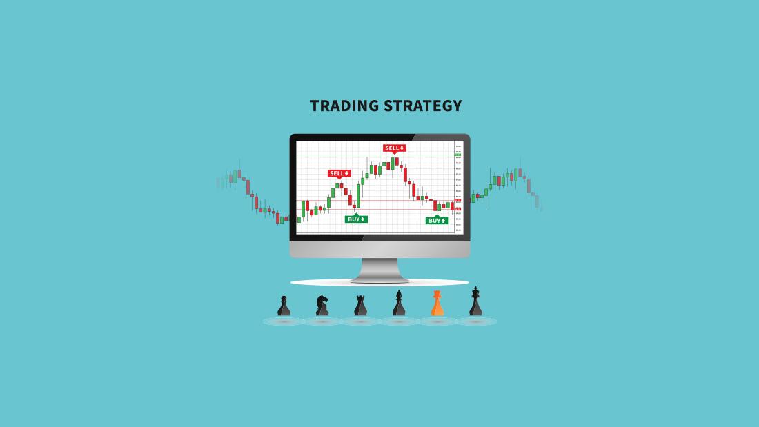 strategi-trading