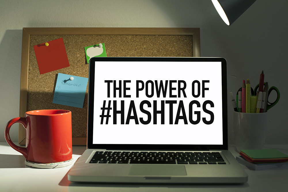 the-power-of-hashtag
