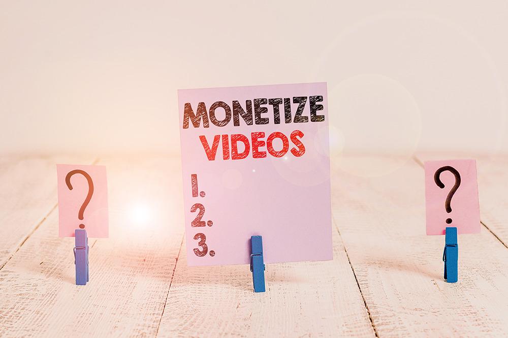 Menghasilkan-uang-dari-youtube
