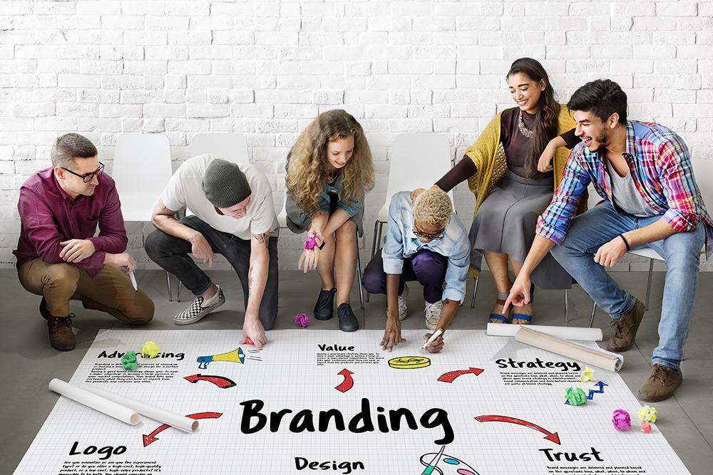 branding-product-2