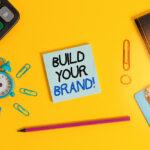 branding-produk-1