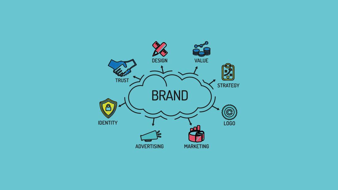 branding-produk