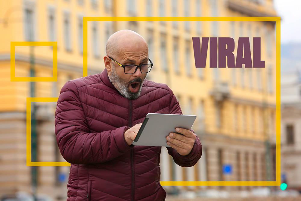 contoh-konten-viral-2