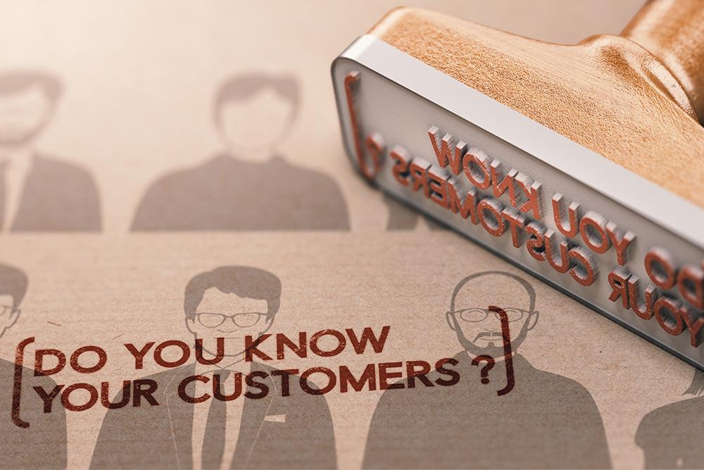 customer-persona