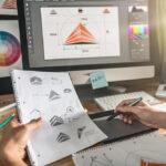 prinsip-design-2